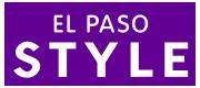 EL PASO STYLE